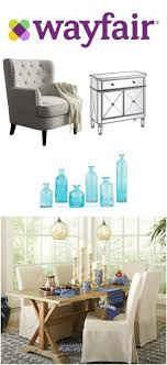 home decor sites the 7 best home decor sites for amazing deals for a beautiful home