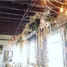 103 best warehouse images on events loft wedding