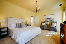 scarface home decor scarface bedroom set fleece blanket sets window curtains wall art