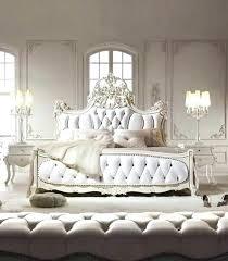 chambre baroque noir et chambre baroque lit baroque chambre baroque blanche chambre
