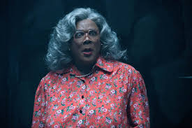 tyler perry u0027s boo 2 a madea halloween movie tickets