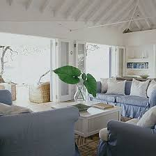 Coastal Livingroom by Coastal Living Room Designs U2014 Liberty Interior Stylish Coastal