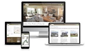 website design and development in chambersburg pa headache designs