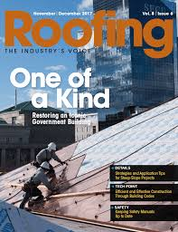 Southern Roofing Center by Roofing The Industry U0027s Voice