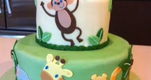 baby shower cakes louisville ky party xyz