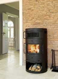 hwam wood stoves u2013 true north fireplaces