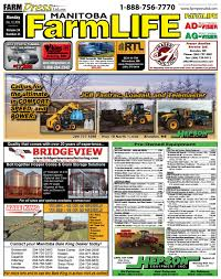 mb1212 by farmpress issuu