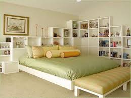 Paint Colors For Bedroom Soothing Paint Colors For The Bedroom Relaing Downlinesco In Paint