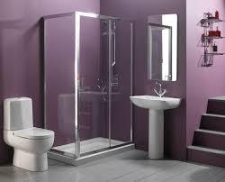 Best Bath Remodel Ideas  TEDX Decors - Cheap bathroom designs