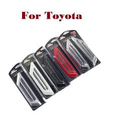 Compare Prices On Toyota Corolla Bonnet Online Shopping Buy Low