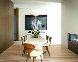 Modern Dining Room Rugs Contemporary Dining Room Rugs Size Of Modern Rustic Dining