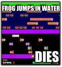 Video Game Logic Meme - hilarious video game logic fails 21 photos thechive
