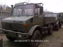 mercedes unimog cer unimog trucks unimog trucks suppliers and manufacturers at