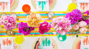 target on old spanish trail black friday oh joy for target spring party essentials glitter inc