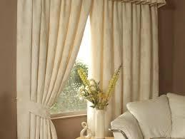 custom drapes online custom drapery panel grommet custom drapes