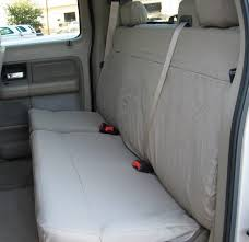 2010 ford f150 seat covers cab rugged fit covers custom fit car covers truck