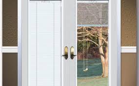 door patio doors repair and replacement amazing french door