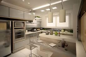 Modern Backsplashes For Kitchens by 35 Sensational Kitchen Backsplash Pictures Slodive