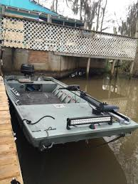 boat led light bar boat light bars flat boat for sale in baton rouge sportsman