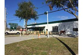 florida cracker architecture renovations continue at florida cracker kitchen jax daily record