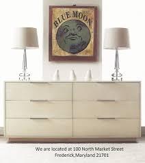 a u0026 co fine furniture