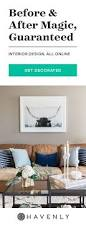 17 best images about homes on pinterest kansas city interior as your design bff havenly will guide you through each and every step of home design best of all it s all online