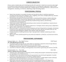 resume sle for ojt accounting students resume objective in foring staff ojt students internship shocking