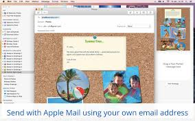 stationery greeting cards templates for apple mail free mac software