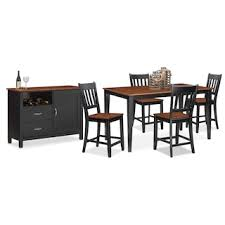 best selling dining furniture american signature furniture