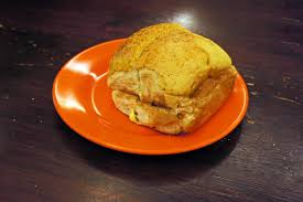 cuisiner chignon langue de boeuf images gratuites asiatique plat repas aliments chinois