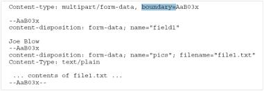 android httpurlconnection android端通过httpurlconnection上传文件到服务器 电脑玩物 中文网