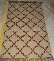 Latest Rugs Design Wool Jute Kilim Rugs Latest Design Wool Muslim Prayer
