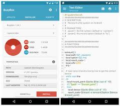 busybox apk busybox pro v6 7 8 0 apk is here novahax