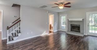 Laminate Flooring Wilmington Nc 2901 Carthage Drive Wilmington Wilmington 28405 Nc Home For Sale