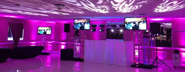 sweet 16 venues island serena s catering staten island ny