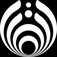 volkswagen logo no background bassnectar the bassdrop explained