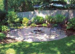 Tiered Backyard Landscaping Ideas Beautiful Tiered Backyard Landscaping Ideas Tiered Landscape With