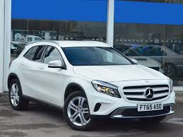 mercedes a class finance options europa on just in mercedes gla class gla 200 d