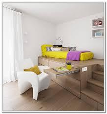 Platform Bed With Storage High Platform Beds With Storage Google Search J Bird