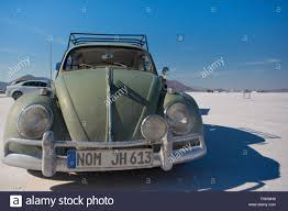 volkswagen beetle front view front view of a classical vintage german vw car at the world of