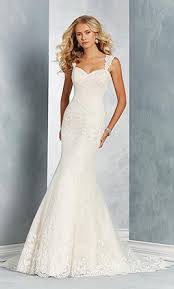 alfred angelo wedding dress alfred angelo 2612 699 size 14 new un altered wedding dresses