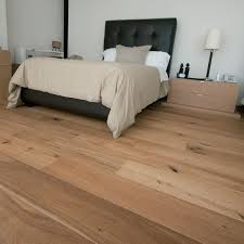 awesome oak hardwood flooring with somerset homestyle