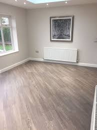 j2 flooring smoky grey oak lvt design floor luxury vinyl flooring