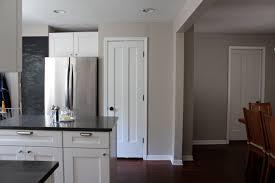 Neutral Rooms Martha Stewart by Martha Stewart Cabinets Handmaidtales
