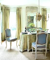 curtains for dining room ideas dining room drapes dining room drapery idea interior design for