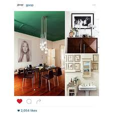 interior design instagram 15 interior design instagram accounts to get inspired by right now