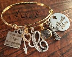 christian baptism gifts christian jewelry etsy