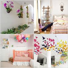 picture hanging ideas 15 awesome hanging decoration ideas for your home