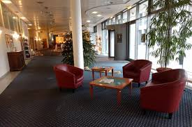 hotel review vienna house easy in trier germany