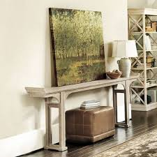 serving table for dining room 1000 ideas about dining room console